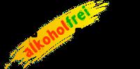 logo_trans_200x