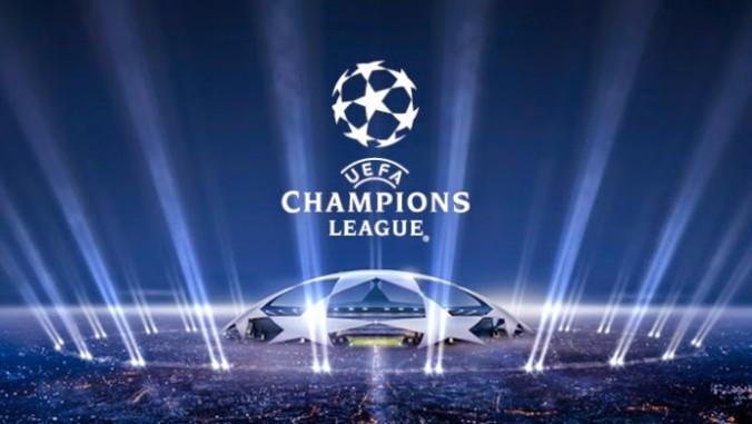 Uefa-Champions-League-2014-2015