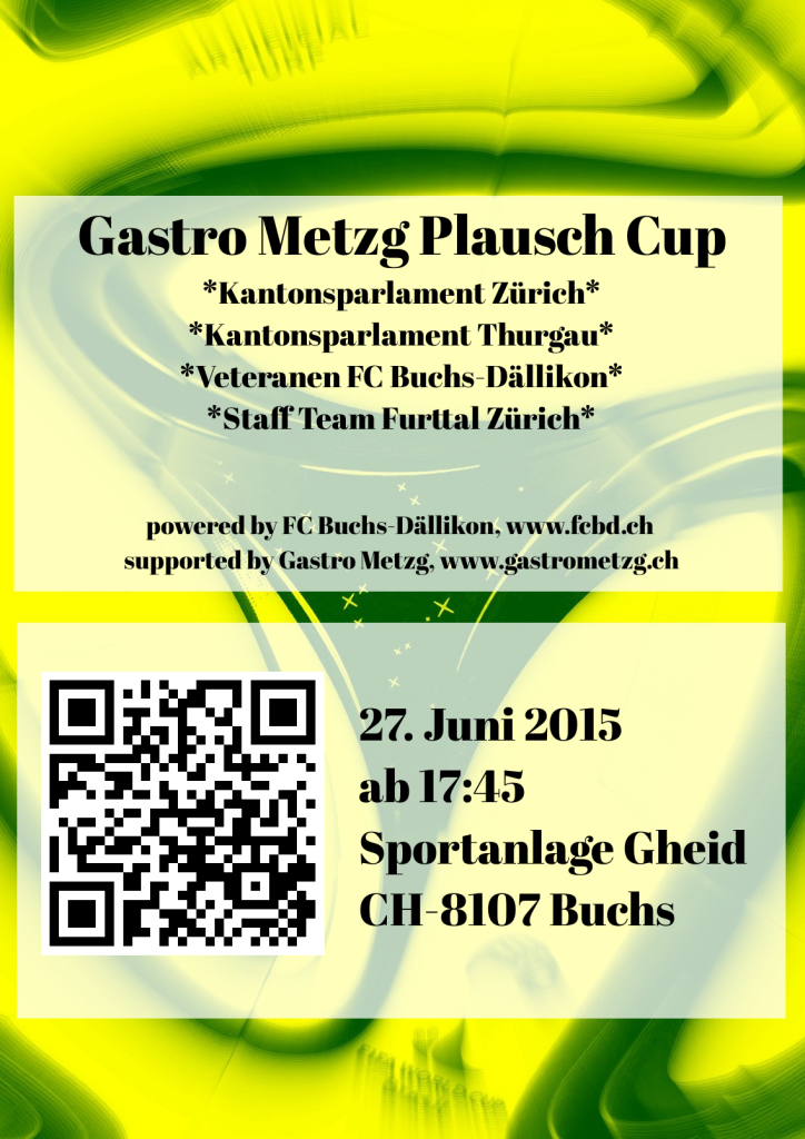 gastrometzg_flyer_final
