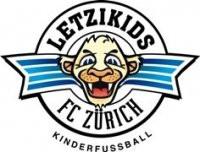 letzikids_trans