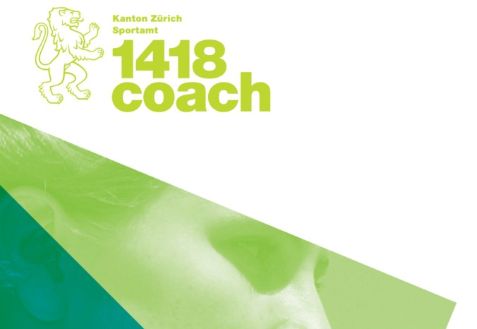 2016-03-31 19_08_39-Infobroschüre+1418coach.pdf