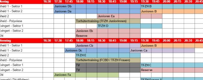 2016-03-31 19_13_27-trainingsplan_aussen_rueckrunde_2015-2016_v1r3.pdf - Box