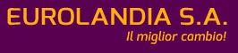 eurolandia_logo